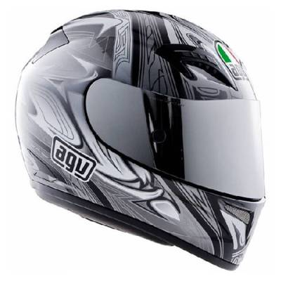 AGV Helm T-2 Multi Shade