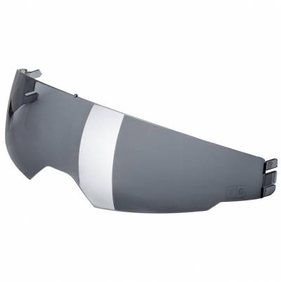 AGV Sonnenblende ISV für K-3SV / K-5 / Compact, 50% getönt, mit Antifog