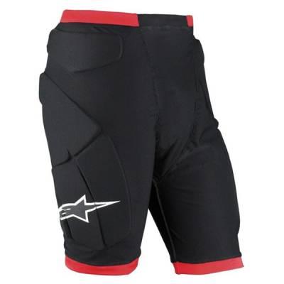Alpinestars Comp Pro Short Protektorenhose