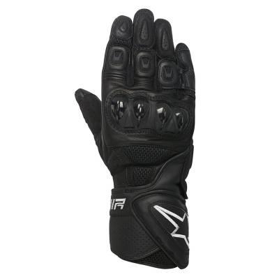 Alpinestars Handschuh SP-Air, schwarz