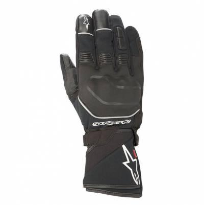 Alpinestars Handschuhe Andes Touring Outdry, schwarz
