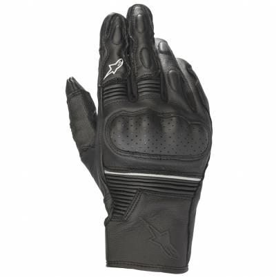 Alpinestars Handschuhe Axis, schwarz