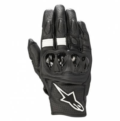 Alpinestars Handschuhe Celer V2, schwarz