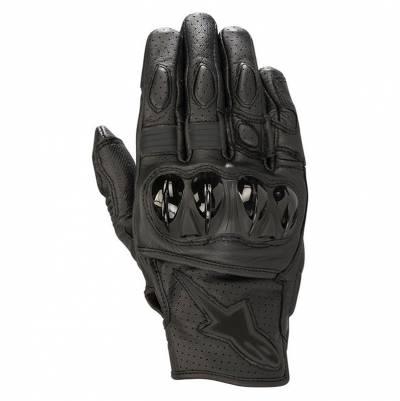 Alpinestars Handschuhe Celer V2, schwarz-schwarz