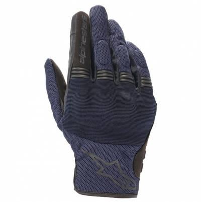 Alpinestars Handschuhe Copper, mood-indigo