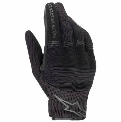 Alpinestars Handschuhe Copper, schwarz