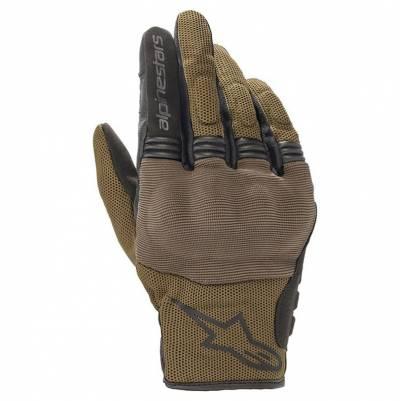 Alpinestars Handschuhe Copper, teak