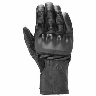 Alpinestars Handschuhe Gareth, schwarz