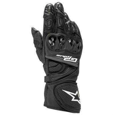 Alpinestars Handschuhe GP Plus R2, schwarz