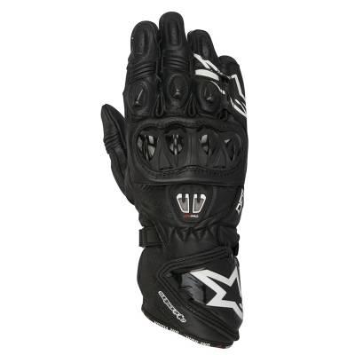 Alpinestars Handschuhe GP Pro R2, schwarz