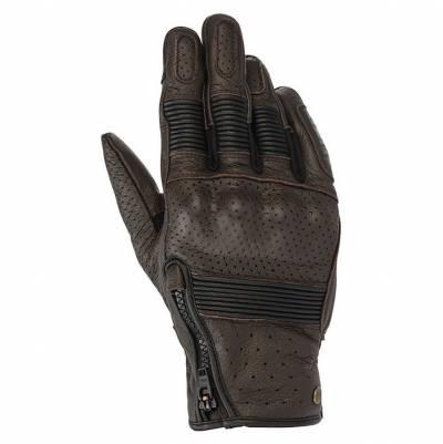Alpinestars Handschuhe Rayburn v2, braun