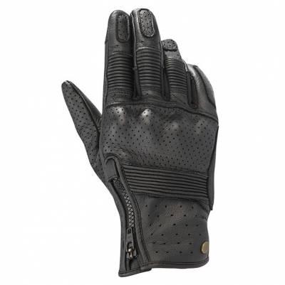 Alpinestars Handschuhe Rayburn v2, schwarz