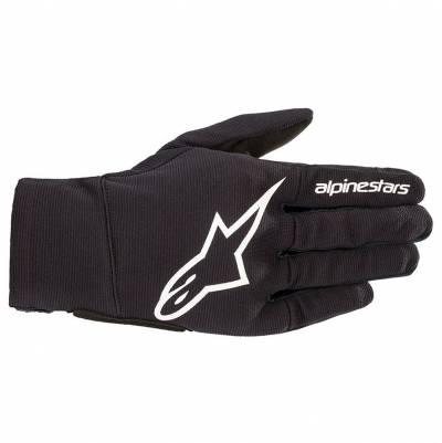 Alpinestars Handschuhe Reef, schwarz
