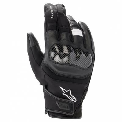 Alpinestars Handschuhe SMX Z Drystar®, schwarz