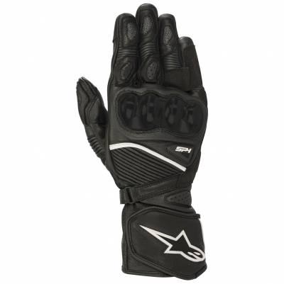 Alpinestars Handschuhe SP-1 V2, schwarz