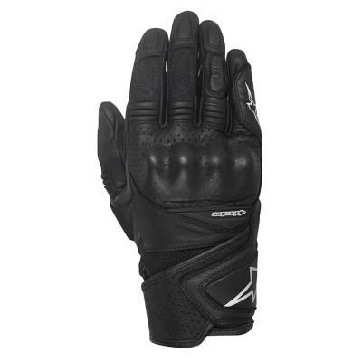 Alpinestars Handschuhe Stella Baika, schwarz