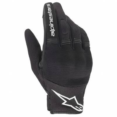 Alpinestars Handschuhe Stella Copper Damen, schwarz-weiß
