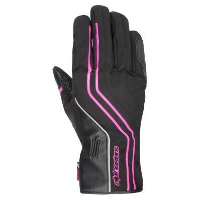 Alpinestars Handschuhe Stella Largo