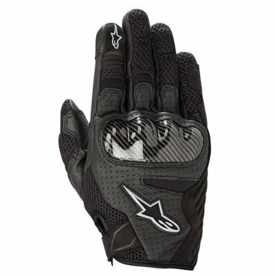 Alpinestars Handschuhe Stella SMX-1 Air V2, schwarz