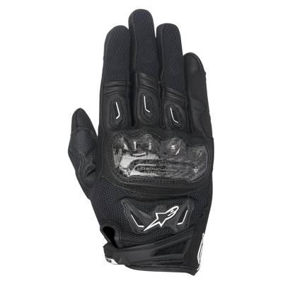 Alpinestars Handschuhe Stella SMX-2, schwarz