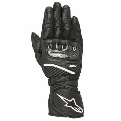 Alpinestars Handschuhe Stella SP1 V2, schwarz