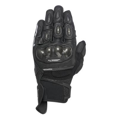 Alpinestars Handschuhe Stella SPX, schwarz