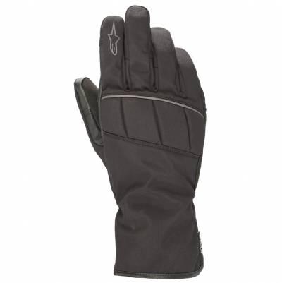Alpinestars Handschuhe Tourer W-6 Drystar, schwarz