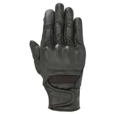 Alpinestars Handschuhe Vika V2, schwarz
