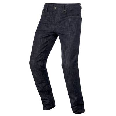 Alpinestars Jeans Copper Denim, blau