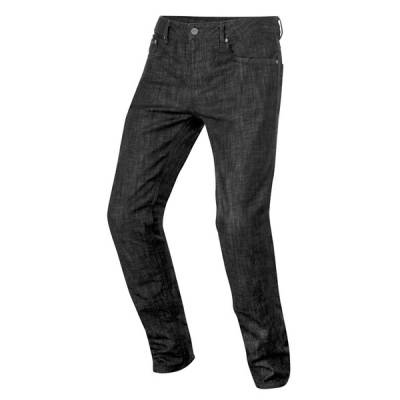 Alpinestars Jeans Copper Denim, schwarz