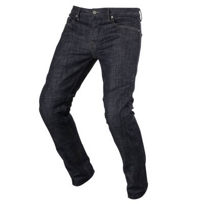 Alpinestars Jeans Copper Out Denim, dunkelblau