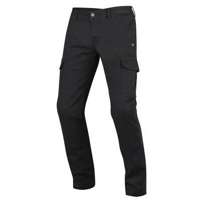 Alpinestars Jeans Deep South Denim, schwarz