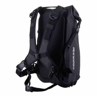 Alpinestars Rucksack Sealed Sport Pack, schwarz