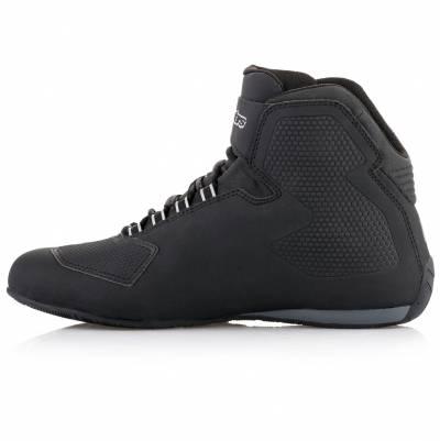Alpinestars Schuhe Sektor WP, schwarz