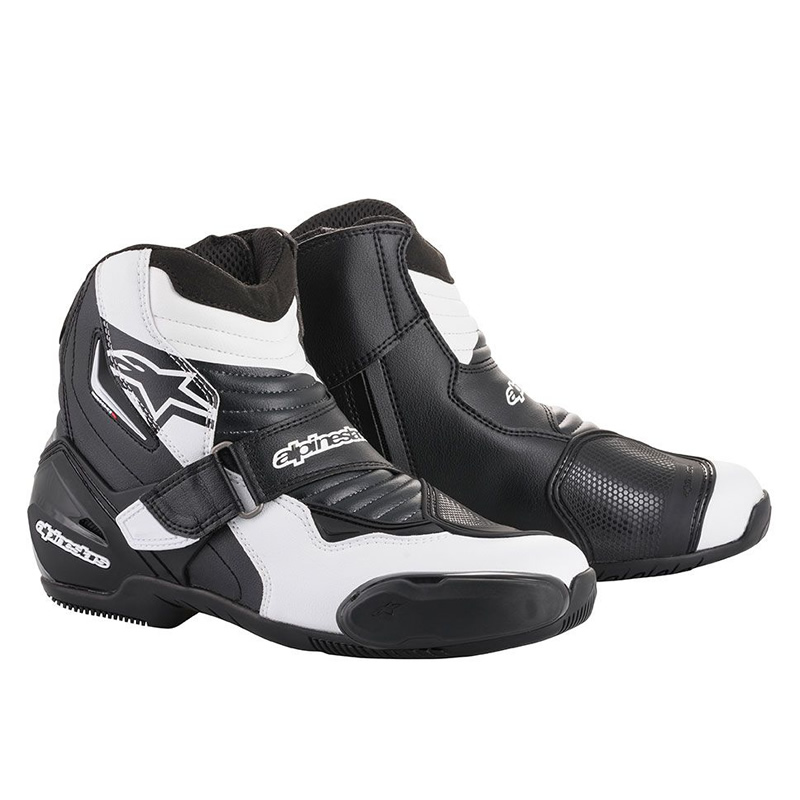 502c9963f17587 Alpinestars Schuhe SMX-1 R