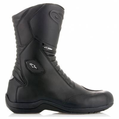 Alpinestars Stiefel Andes V2, schwarz