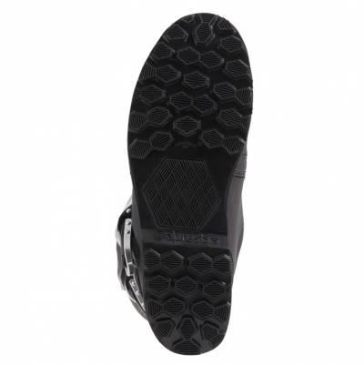 Alpinestars Stiefel Toucan GTX, schwarz