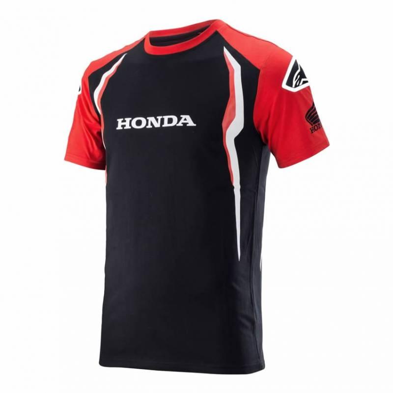 Alpinestars T-Shirt Honda