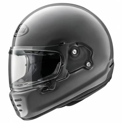 Arai Helm Concept-X Modern Grey, grau