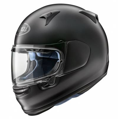 Arai Helm Profile-V Solid, Frost Black schwarz matt