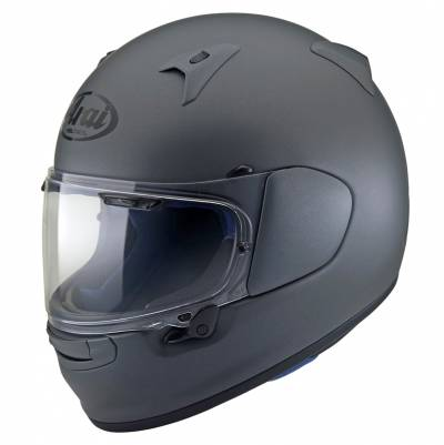 Arai Helm Profile-V Solid, gun metallic