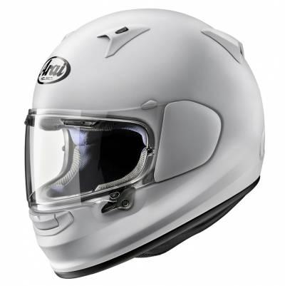 Arai Helm Profile-V Solid, weiß