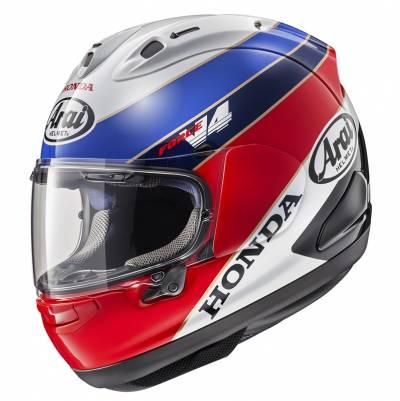 Arai Helm RX-7V Honda RC30