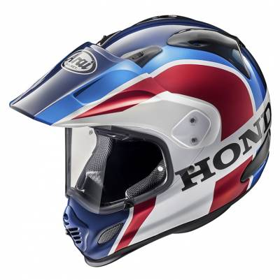 Arai Helm Tour-X4 Honda Africa Twin 2018