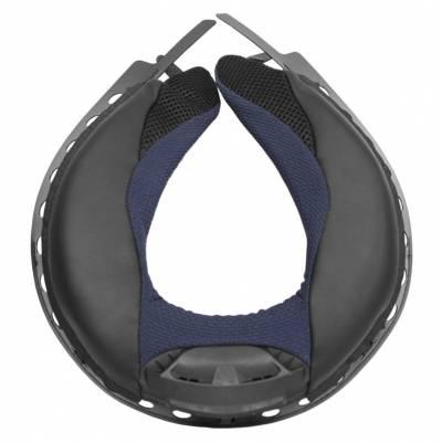 Arai Nackenrolle für RX7-V / QV PRO, blau
