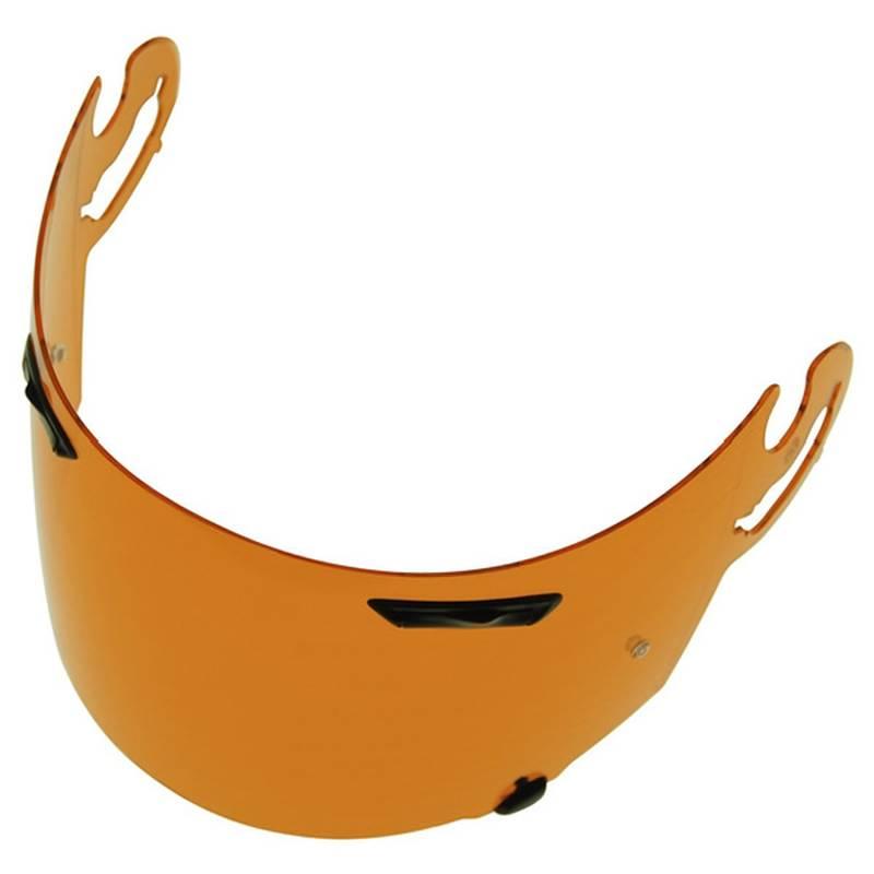 Arai Visier SAL,  orange