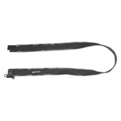 Büse Adapter (Verbindungsreißverschluss)