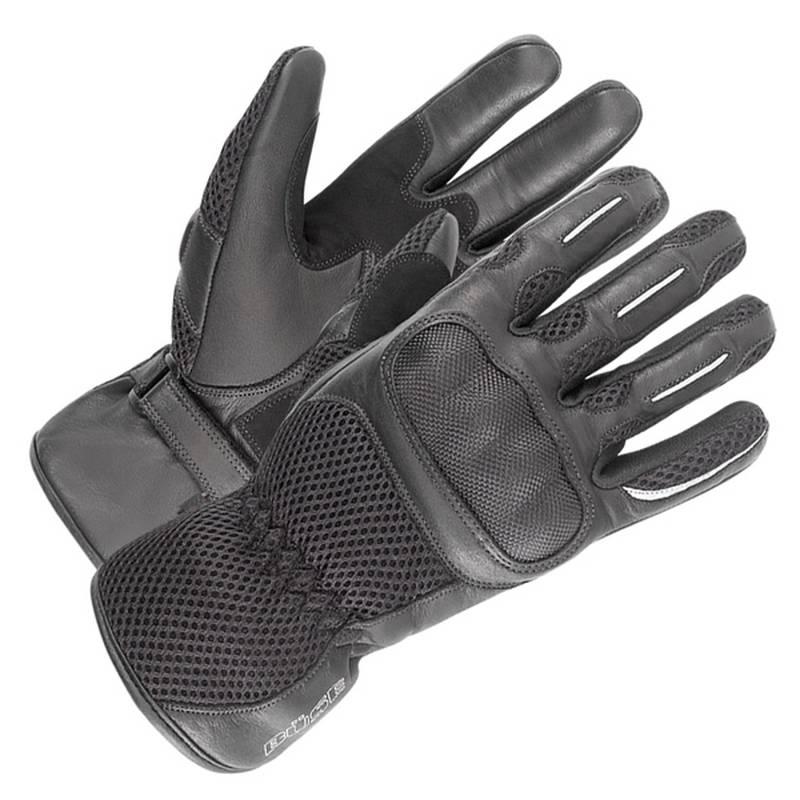 Büse Air Pro Handschuh