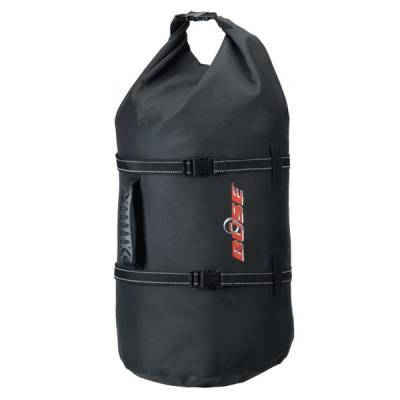 Büse Gepäckrolle - 30 ltr.