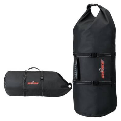Büse Gepäckrolle - 60 ltr.